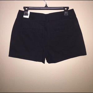 LOFT Shorts - Ann Taylor Loft Shorts - NWT